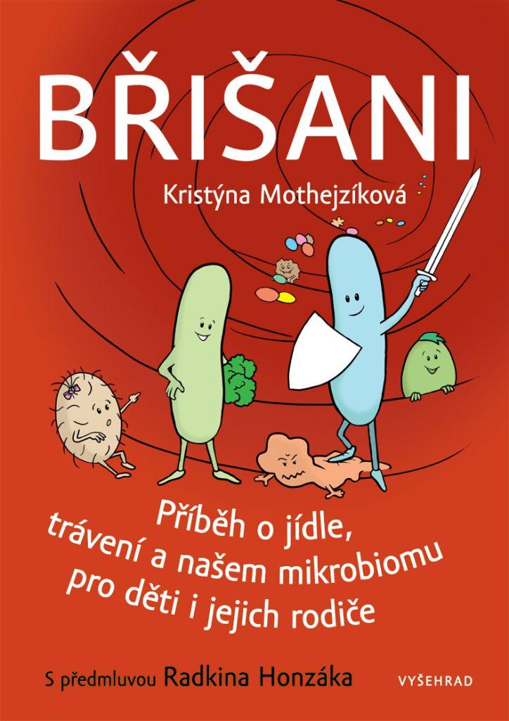 Brisani_MAKETA1-prechod-K-